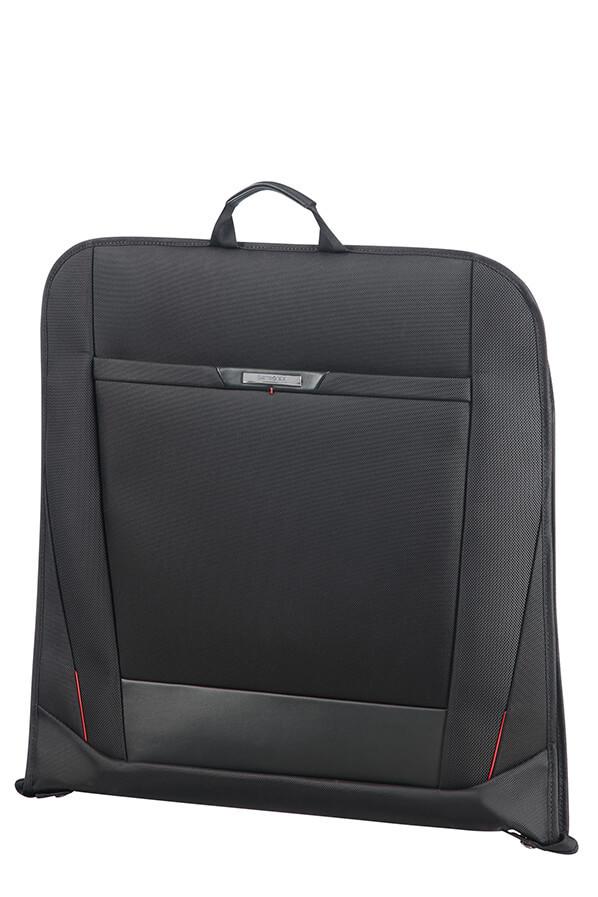 Garment Bag Black - SAMSONITE