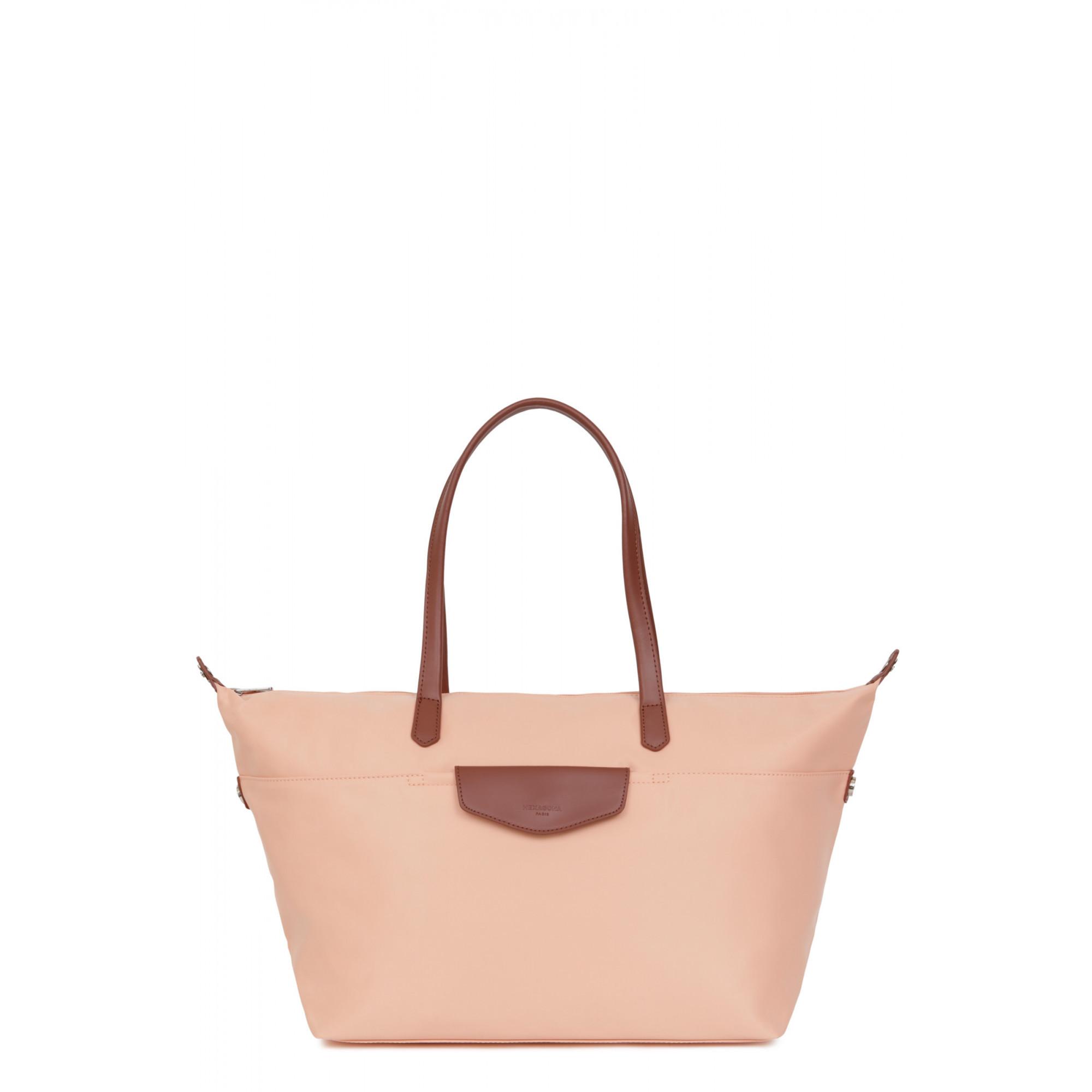 Travel Bag Rose - HEXAGONA