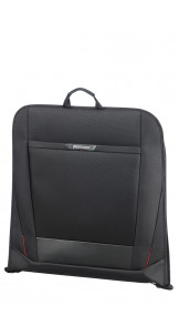 Garment Bag Black - SAMSONITE