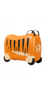Spinner 50cm Tiger - SAMSONITE