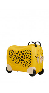 Spinner 50cm Cheetah - SAMSONITE