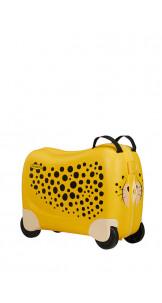 Spinner 50cm Cheetah - SAMSONITE