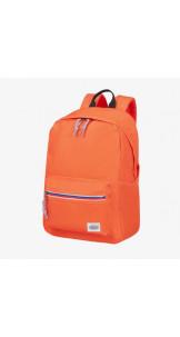 Backpack Orange - AMERICAN TOURISTER