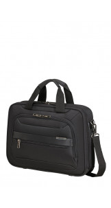 "Briefcase 14.1"" Black - SAMSONITE"