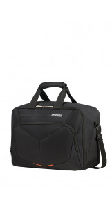 3-Way Boarding Bag Black - AMERICAN TOURISTER
