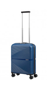 Spinner 55cm Midnight Navy - AMERICAN TOURISTER
