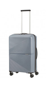 Spinner 67cm Cool Grey - AMERICAN TOURISTER