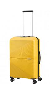 Spinner 67cm Lemondrop - AMERICAN TOURISTER