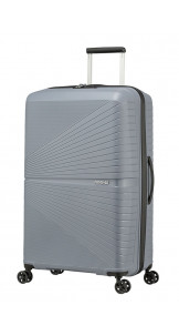 Spinner 77cm Cool Grey - AMERICAN TOURISTER