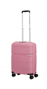 Spinner 55cm Watermelon Pink - AMERICAN TOURISTER