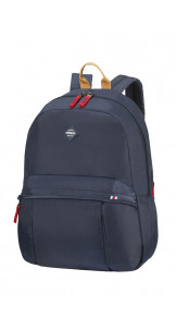 Backpack Navy - AMERICAN TOURISTER