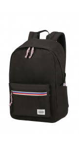 Backpack Black - AMERICAN TOURISTER