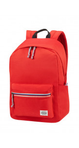 Backpack Red - AMERICAN TOURISTER