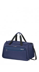Duffle Bag Combat Navy - AMERICAN TOURISTER