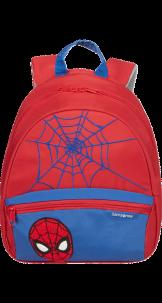 Backpack S SPIDER-MAN - SAMSONITE