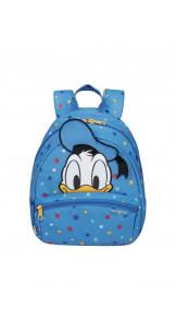 Backpack S Donald Stars - SAMSONITE