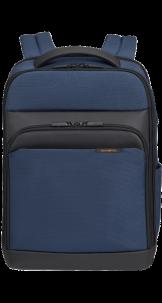 "Laptop Backpack 15.6"" Blue - SAMSONITE"