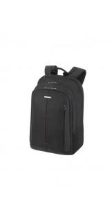 "Laptop Backpack 17.3"" Black - SAMSONITE"
