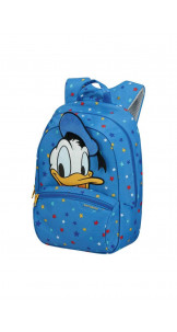 Backpack S+ Donald Stars - SAMSONITE