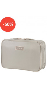Cosmetic Case Atmosphere - SAMSONITE