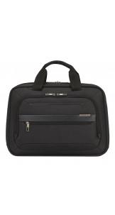 "Briefcase 15.6"" Black - SAMSONITE"