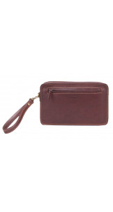 Handbag Brown - PICARD