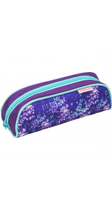Pencil Pouch Spring Time - Belmil