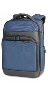 "Laptop Backpack 17.3"" Blue - SAMSONITE"