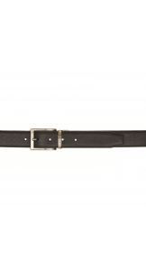 Belt Black/Brown - IL KUOIO