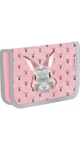 Pencil Case Bunny - BELMIL