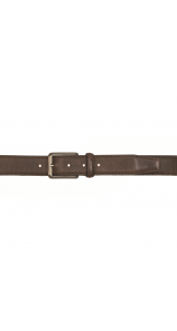 Belt Brown - IL KUOIO