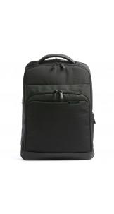 "Laptop Backpack 15.6"" Black - SAMSONITE"