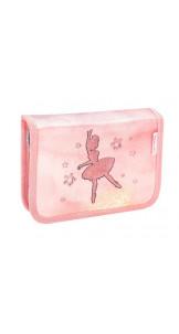 Pencil Case Ballerina - BELMIL