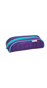 Pencil Pouch Colorful - Belmil