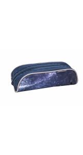 Pencil Pouch  Universum - Belmil