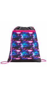 Gym Bag My Universe - BELMIL