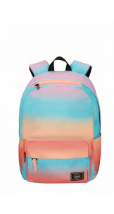 Backpack Gradient - AMERICAN TOURISTER