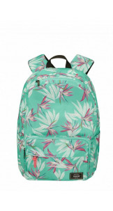 Backpack Bloom - AMERICAN TOURISTER