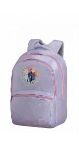Backpack M Frozen - SAMSONITE
