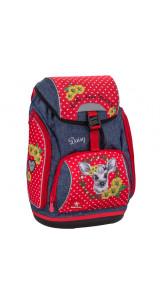 School Backpack Daisy - BELMIL