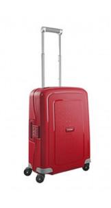 Spinner 55cm Crimson Red - SAMSONITE