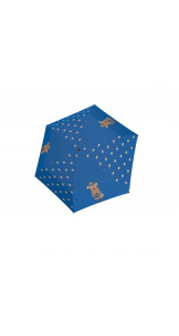 Umbrella Kids Cool Sheriff - DOPPLER