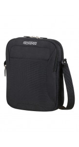 Crossover Solid Black - AMERICAN TOURISTER