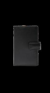 Wallet Black - PICARD
