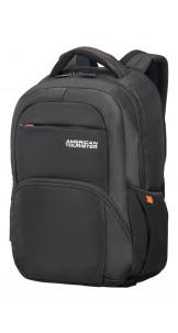 Office Backpack 39.6CM/15.6″ Black -Samsonite