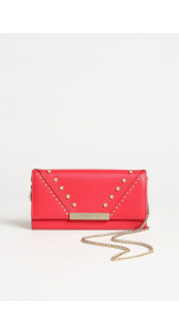 Wallet Red - CROMIA