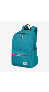 Backpack Teal - AMERICAN TOURISTER