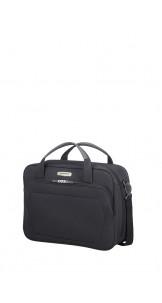Shoulder Bag Black - SAMSONITE