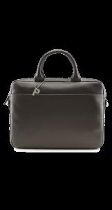 Briefcase Brown - PICARD