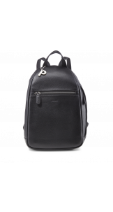 Backpack Black - PICARD